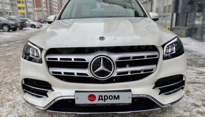Составлен топ-10 самых дорогих автомобилей на вторичном рынке Барнаула