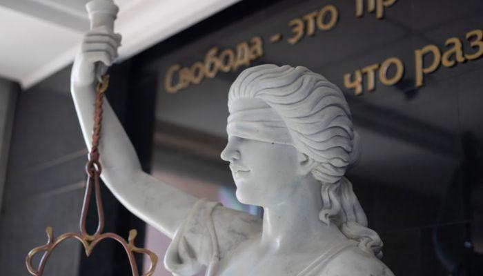 Руководителя Алтаймясопрома судят за мошенничество на 166 млн