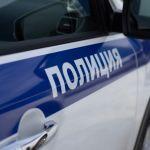 В школах Барнаула не нашли взрывных устройств после сообщений о минировании