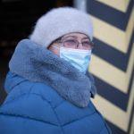 Алтайские власти разъяснили, почему не снимают ковидные ограничения