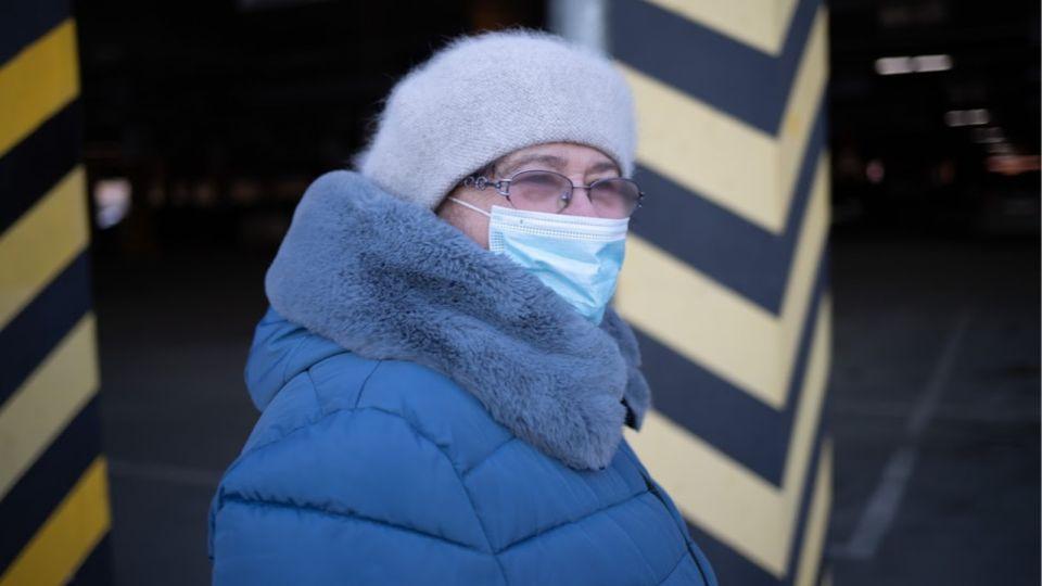 """Алтайские власти разъяснили, почему не снимают """"ковидные"""" ограничения"""