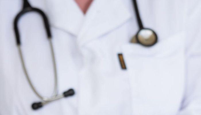 Рубцовчанка пожаловалась на халатное отношение врачей к пожилым пациентам