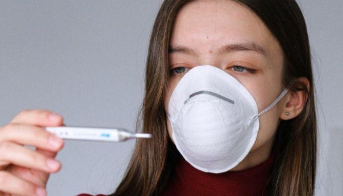 + 146 заболевших за сутки: в Алтайском крае коронавирус теряет позиции