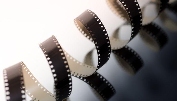 Какие киноновинки вышли с 11 марта и что стоит посмотреть барнаульцам