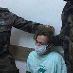 Алтайского маньяка Сатлаева просят выслать с Кипра обратно в Россию