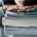 Квест на поступление: в алтайских вузах заработают новые правила зачисления