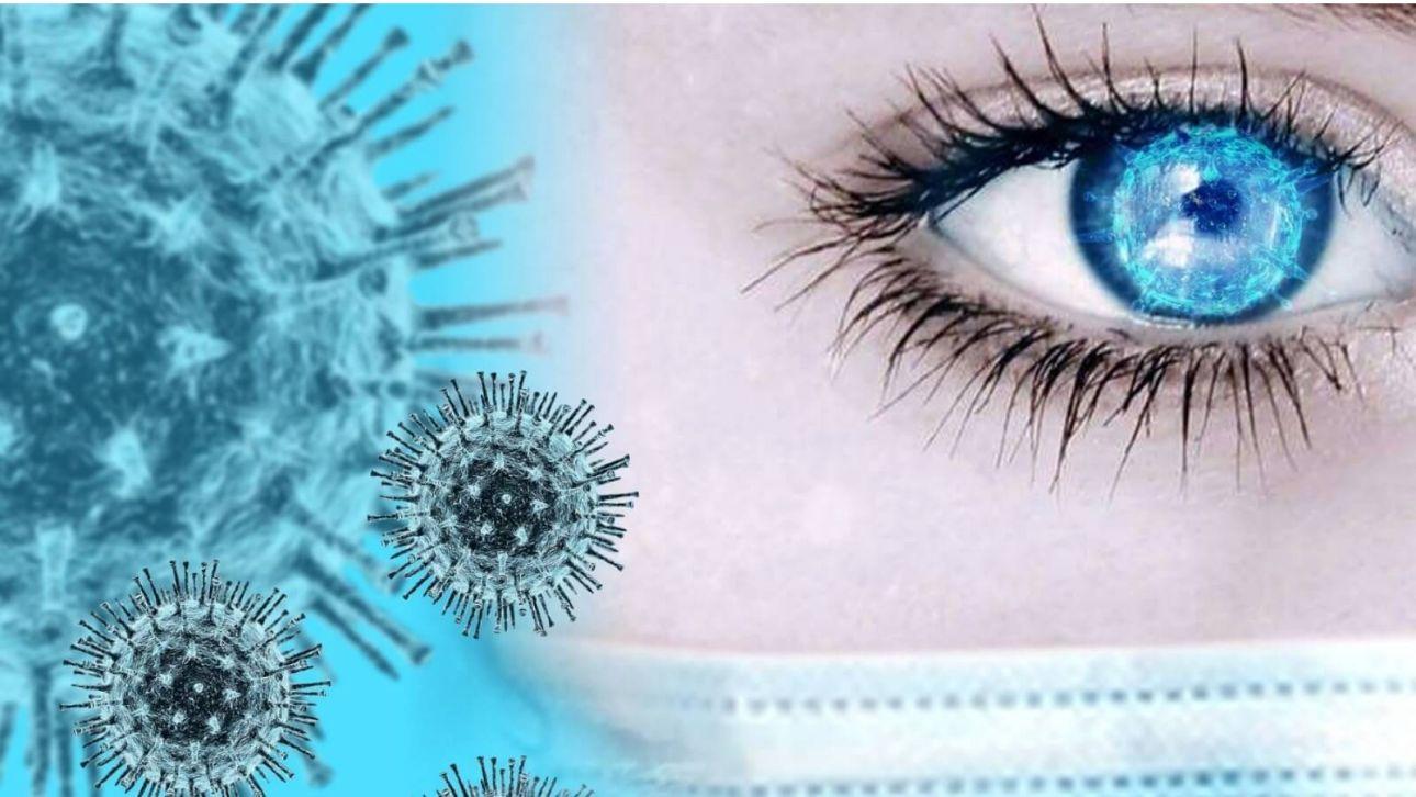 В Алтайском крае за сутки стало на 138 заболевших коронавирусом больше