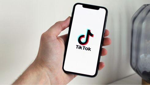 Что такое TikTok-дом, как он устроен и кто может там поселиться