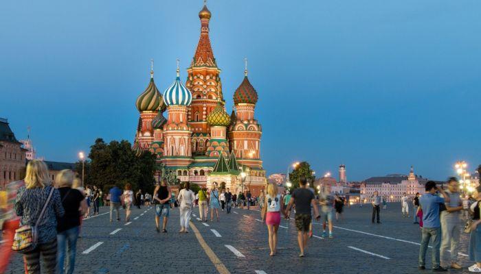 Госдолг России за год увеличился на пять трлн рублей