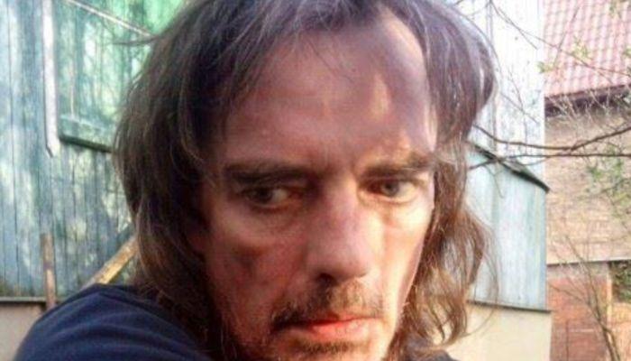 Актера Дмитрия Писаренко нашли мёртвым в своей квартире