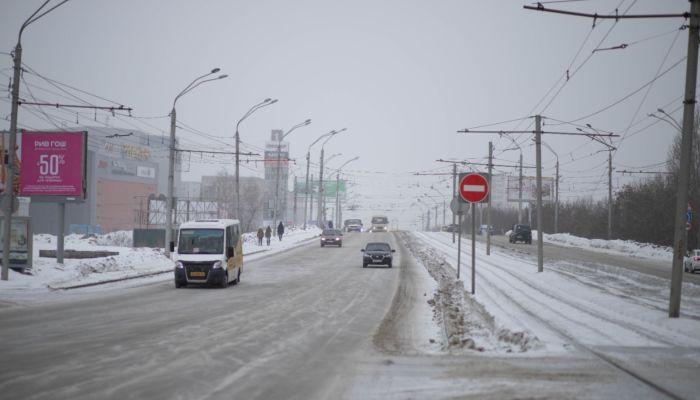 Перенос теплотрасс и пробки: что повлечет закрытие моста у Нового рынка