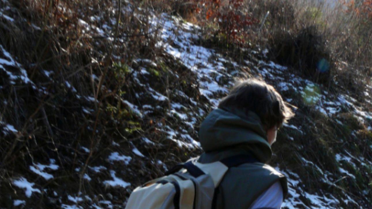 Отоларинголог рассказал, почему нельзя в сильные морозы ходить без шапки