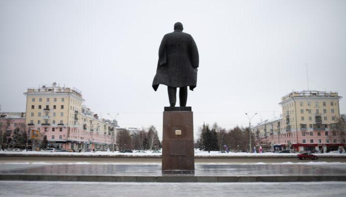Барнаул и Бийск не вошли в краевой топ-3 по инвестклимату