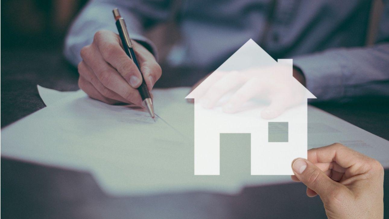 Как уберечься от мошенников при сделках с недвижимостью