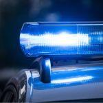 Мужской труп нашли в ванной одного из домов Барнаула