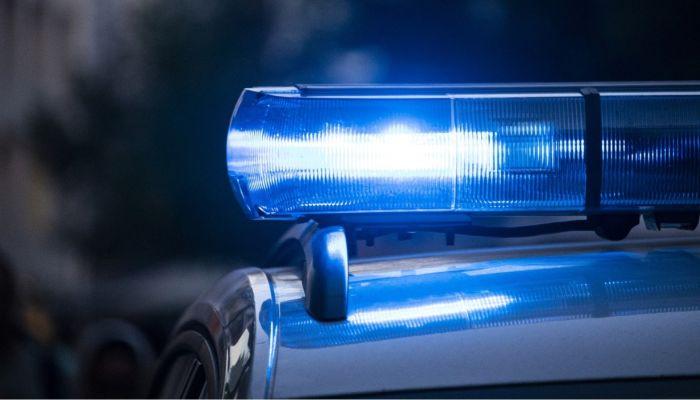 Ставили на колени: две женщины и мужчина нападали на пенсионерок в Камне-на-Оби