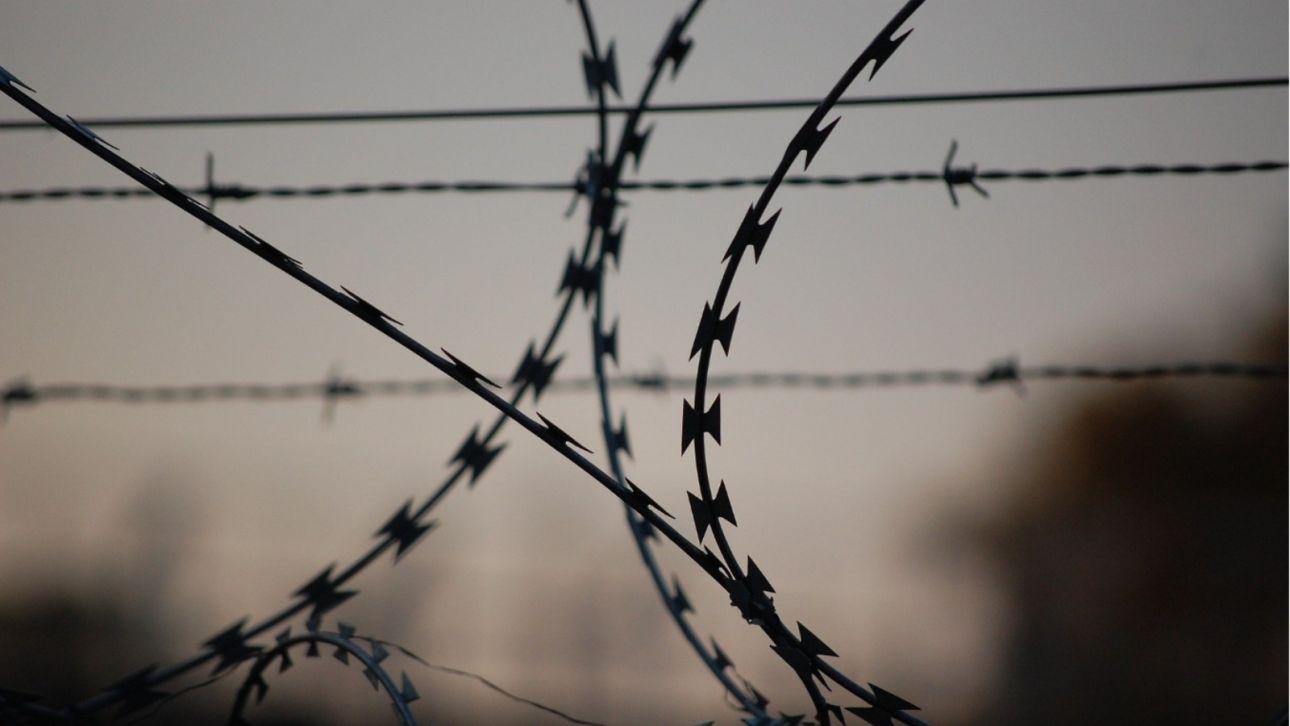 Скопинский маньяк, четыре года удерживавший двух школьниц, выходит на свободу