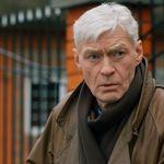Борис Щербаков опроверг информацию о заражении коронавирусом