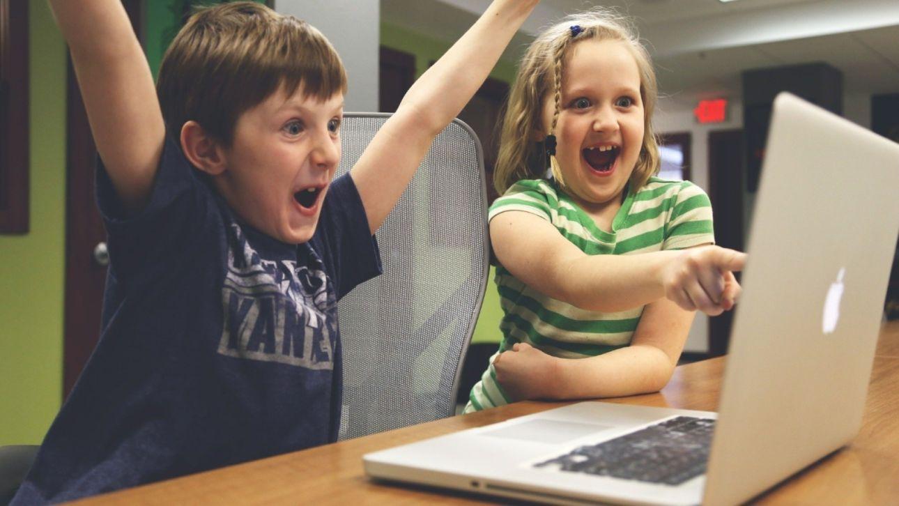 Родители смогут контролировать аккаунты детей на YouTube