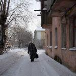 Строитель призвал сносить старые дома на Потоке и в поселке Осипенко в Барнауле