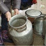 Жителей исчезающего алтайского села оставили без питьевой воды