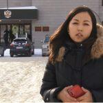 В суде по делу о драке на Старом базаре в Барнауле допросили бармена