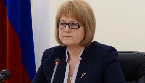 Больше 400 тысяч человек в Алтайском крае получают зарплату ниже минимума