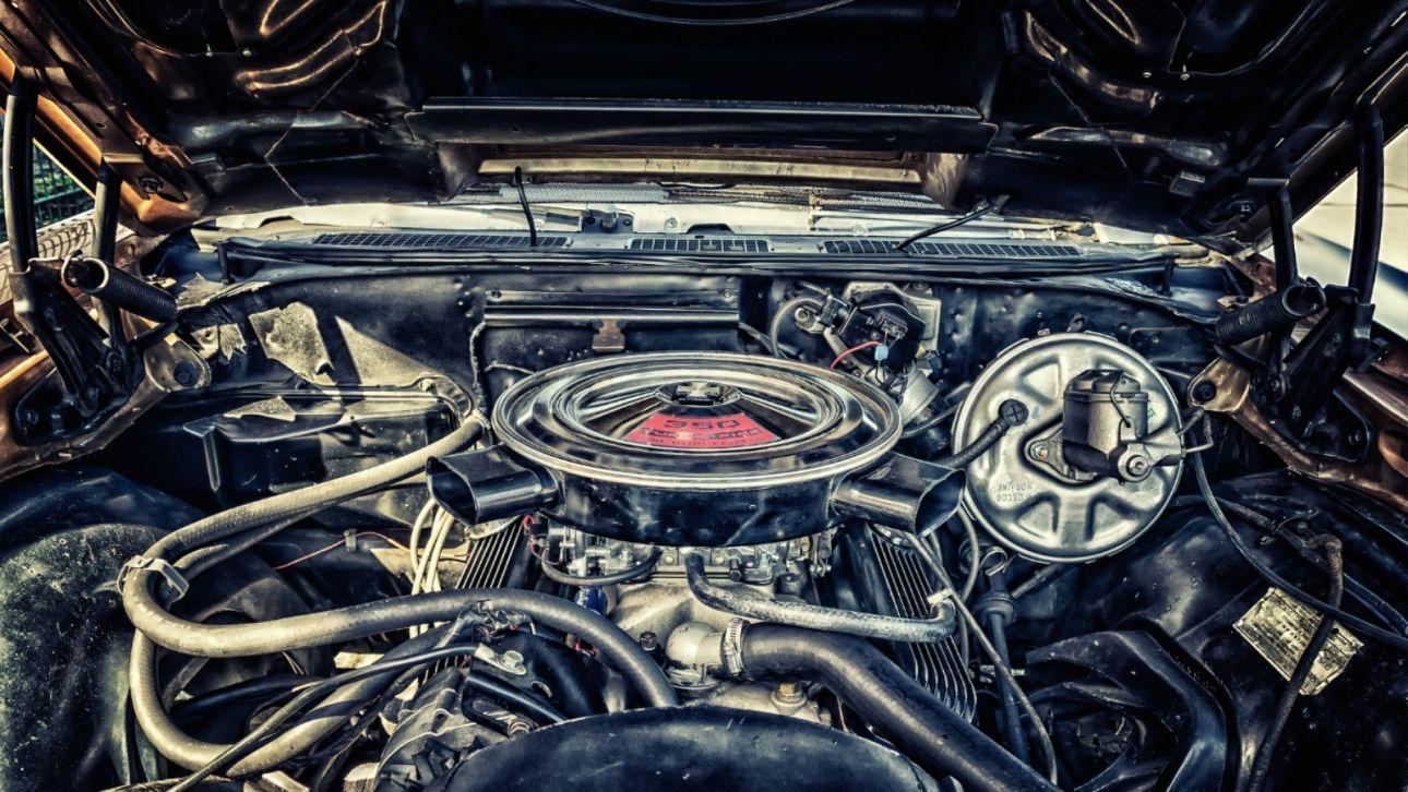 Нововведения по техосмотру автомобилей перенесли на осень