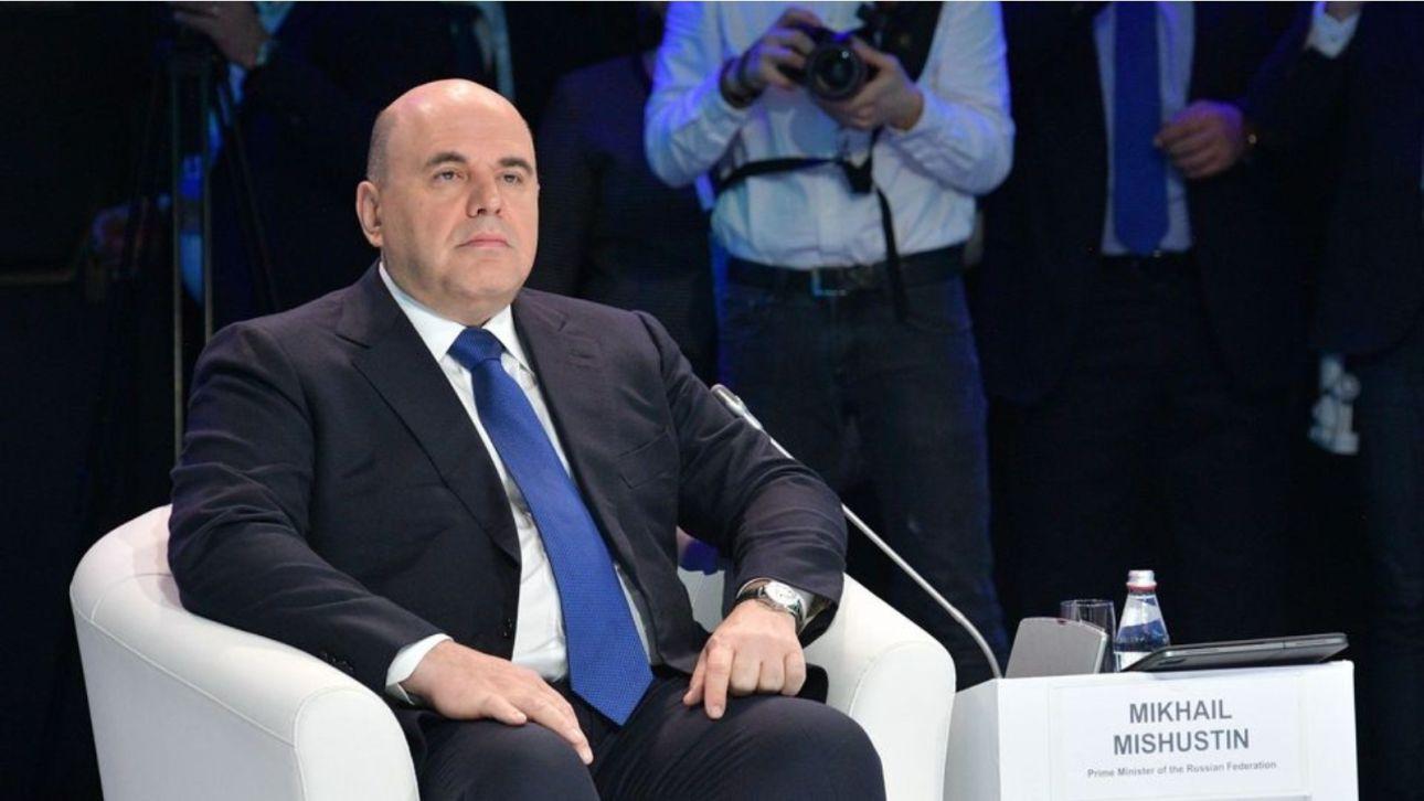 Какие объекты в Барнауле может посетить премьер-министр Мишустин 2 марта