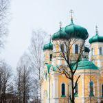 Когда православные чтут Виленскую икону Божией Матери и почему она пропала