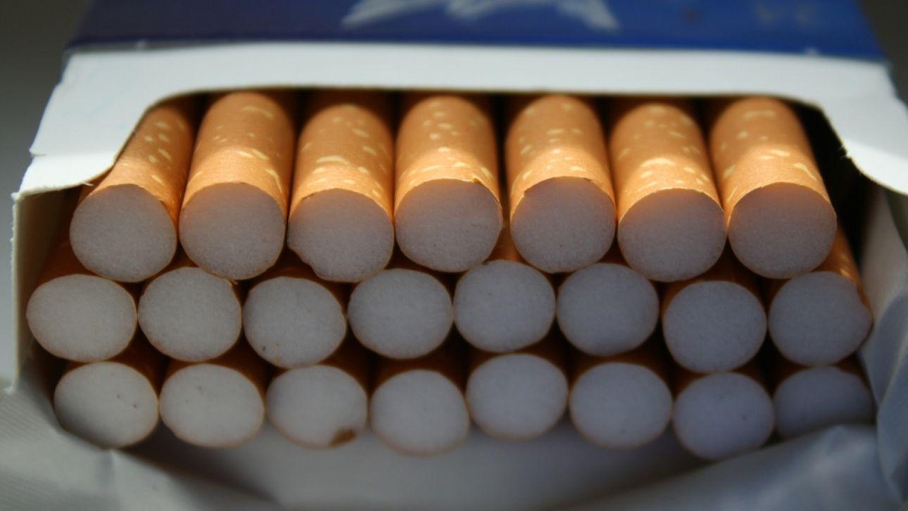 """Алтайский """"Аникс"""" оштрафовали за продажу сигарет подростку"""