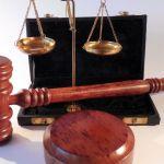 Присяжные признали жителя Алтайского края виновным в двойном убийстве