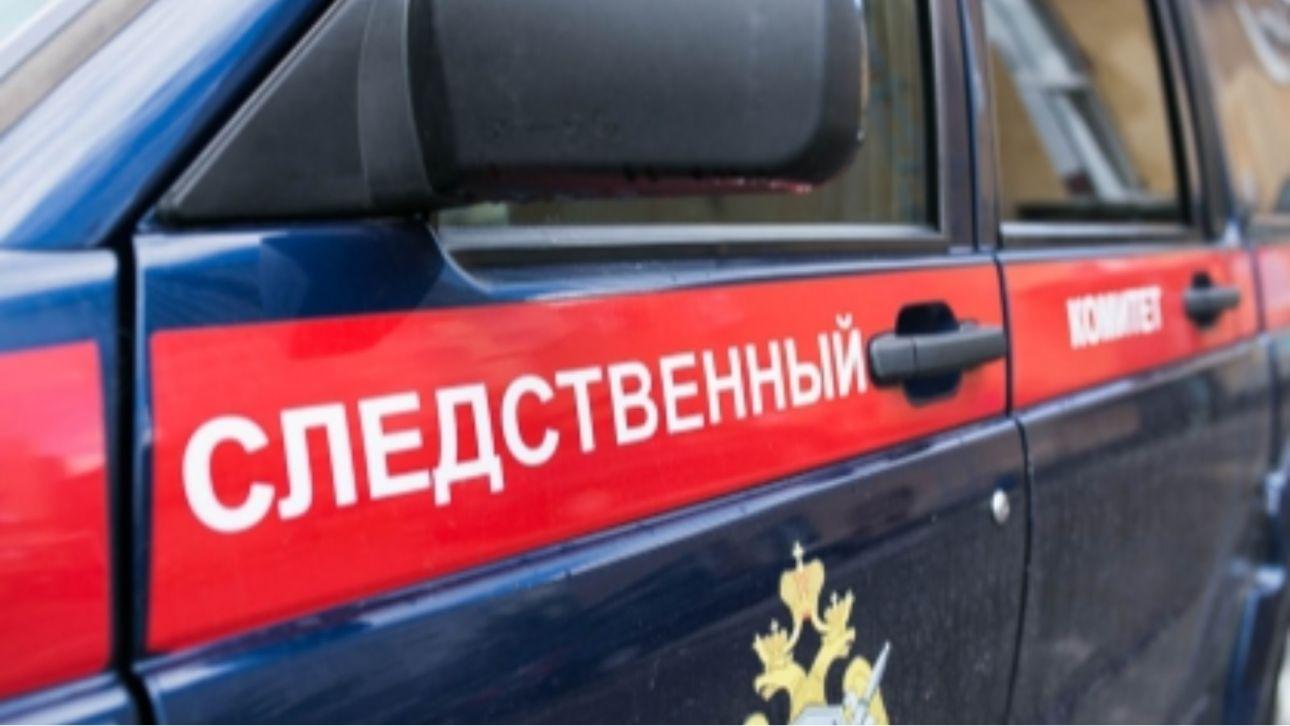 """Уголовное дело возбудили после гибели двух рабочих в цехе """"Бийскэнерго"""""""