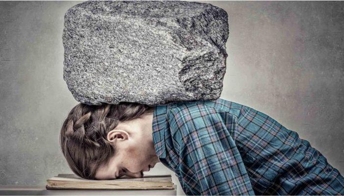 Ближе к телу: эмоции, стрессы и болезни нервной системы