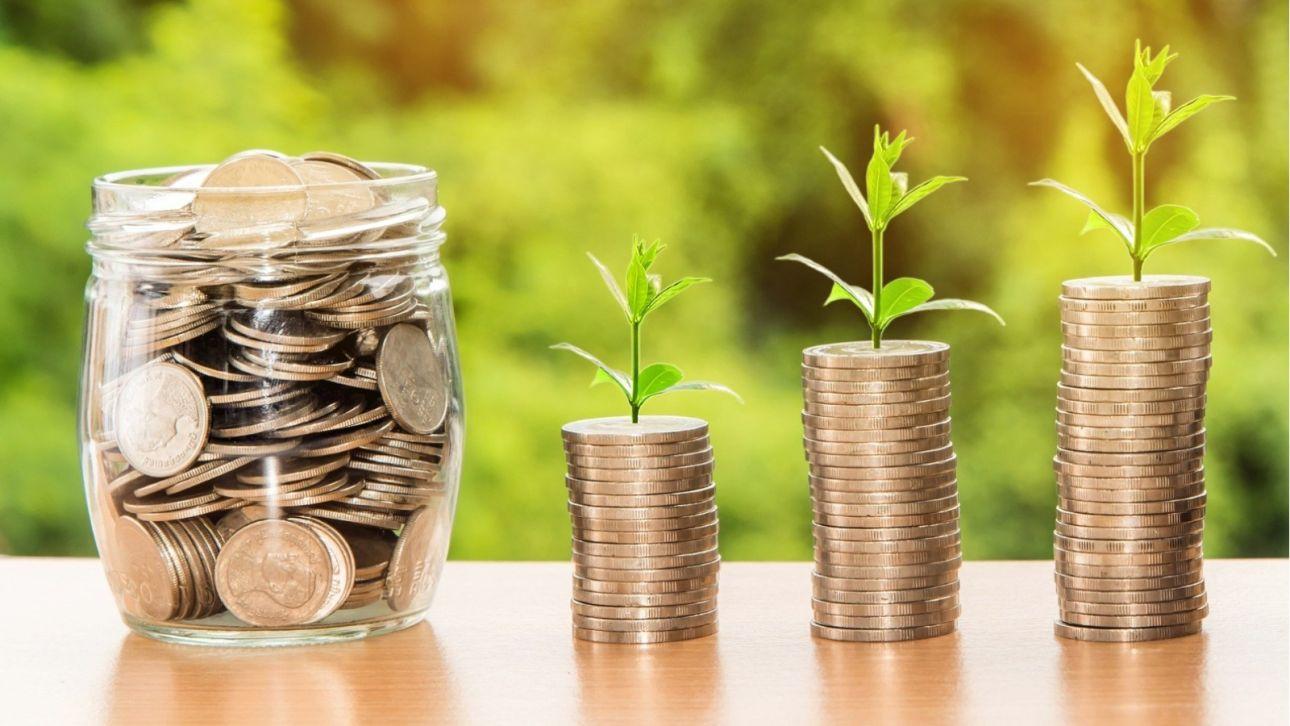 Банк ВТБ выяснил, когда клиенты чаще всего оплачивают услуги ЖКХ