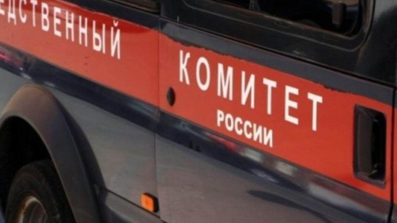 """В Барнауле директора учебного центра обвинили в изготовлении фиктивных """"корочек"""""""
