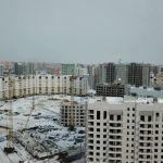 Алтайские депутаты изменили правила выдачи жилья для детей-сирот
