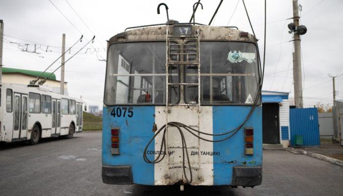 Вице-премьер пообещал районам и городам Алтайского края пассажирские автобусы