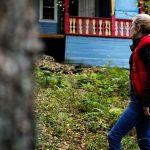 Более 50 детских лагерей и баз отдыха откроют летом в Алтайском крае