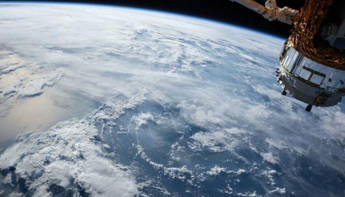 Союз с первым спутником Арктика-М стартовал с Байконура