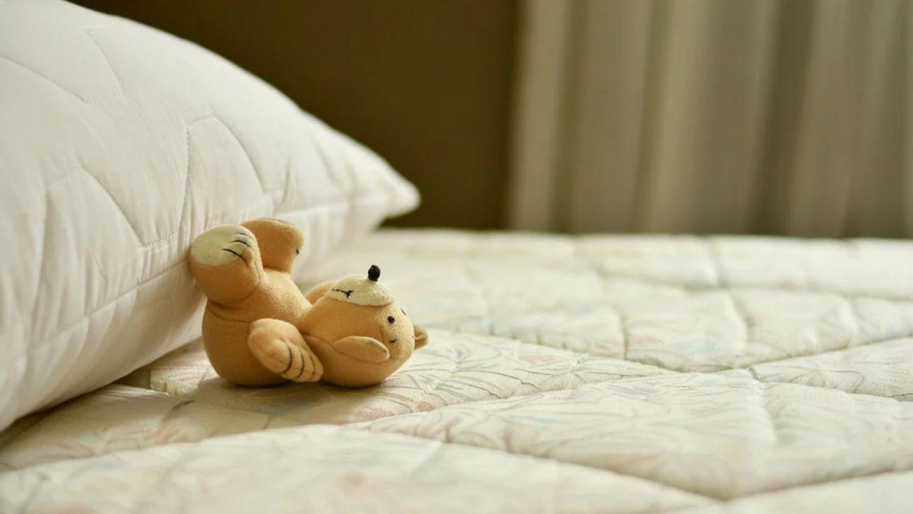 Медик раскрыл способ, как уснуть всего за одну минуту