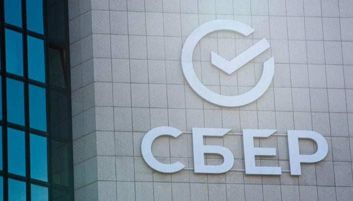 Сбер одним из первых в РФ утвердил принципы этики искусственного интеллекта