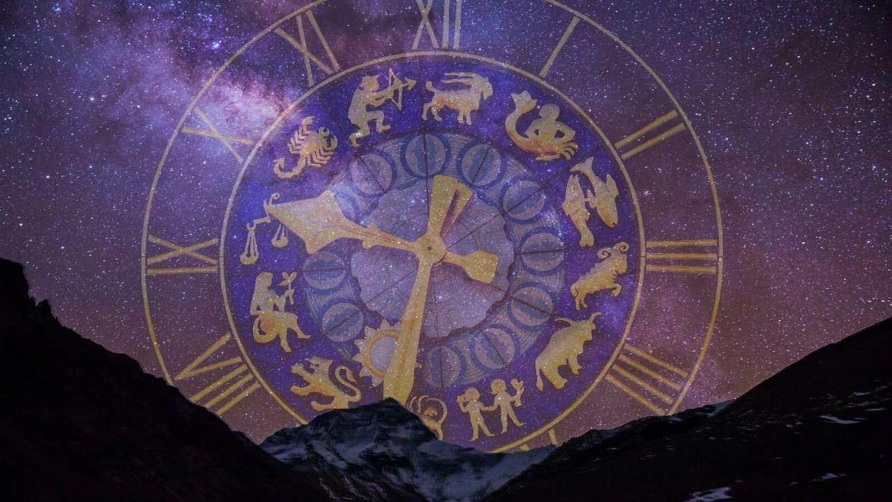 Астрологи назвали самые опасные и благоприятные дни в марте 2021-го