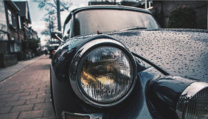 Как подготовить машину к весне и лету: пять советов автомобилистам