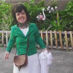 Экс-участница группы Little Big найдена мёртвой у себя дома