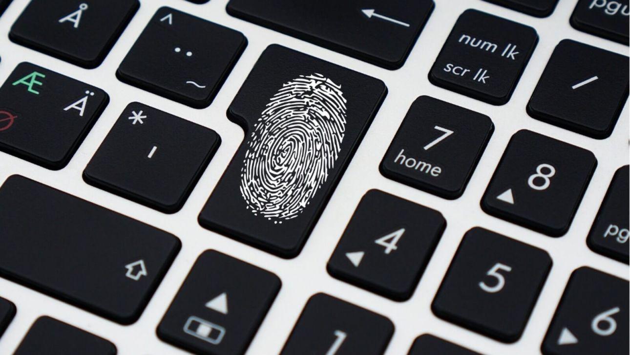 Аналитики назвали самые популярные пароли в 2020 году