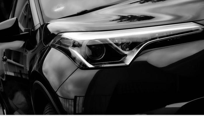 Алтайского чиновника наказали за любовь к Toyota Camry