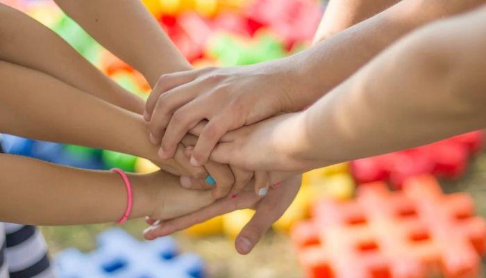 Названа дата открытия детских лагерей в Алтайском крае