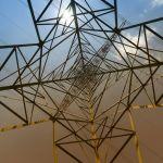 Администрация Барнаула решит, кто станет управлять электросетями города