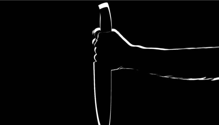 Ждали у детсада: турок заказал убийство сбежавшей от него жены-россиянки